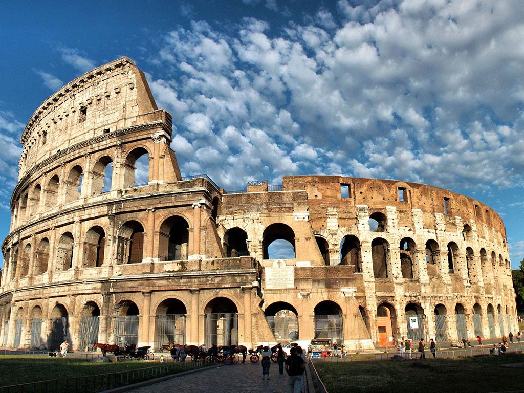 Colosseo-roma-crop copy