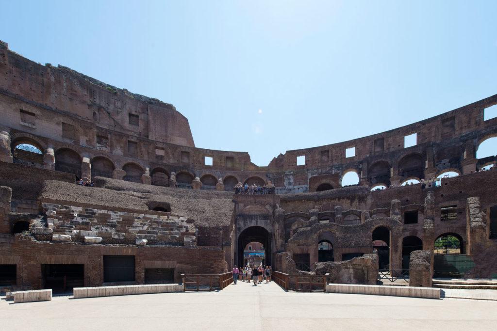 Colosseum-Gladiators-Gate-1024x683 copy