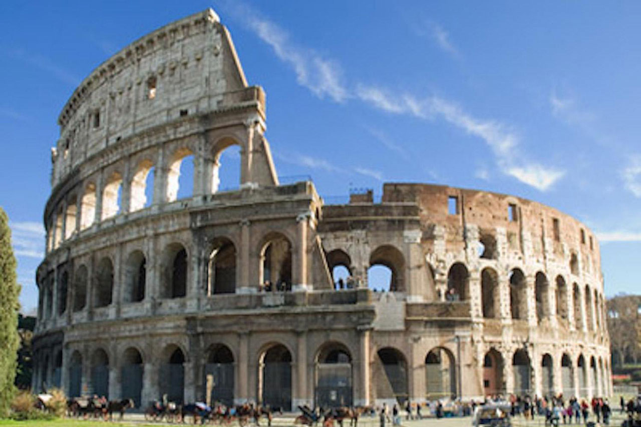 What you should know before visiting the Colosseum