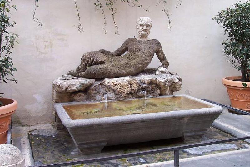 fontana-del-babuino (1)