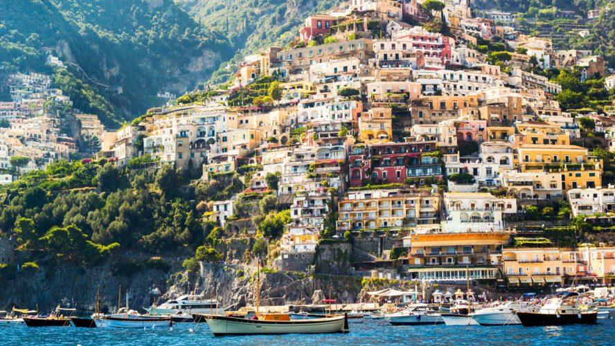 0722_FL-positano-italy-amalfi-coast_2000x1125-1152x648