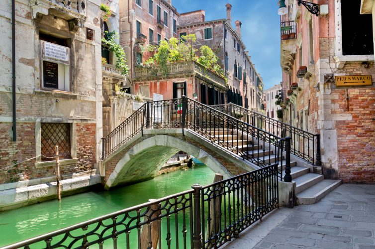 Alternative-Venice-tour-1-(1)