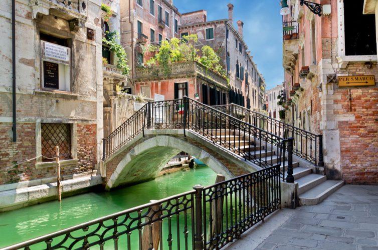 Alternative-Venice-tour-1-(1)