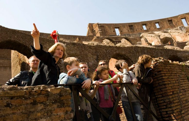 Ancient-Rome-for-kids-3
