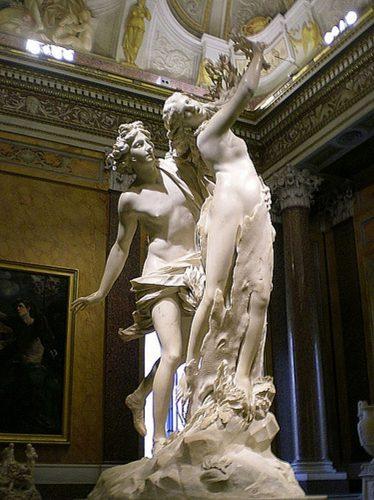 Borghese6