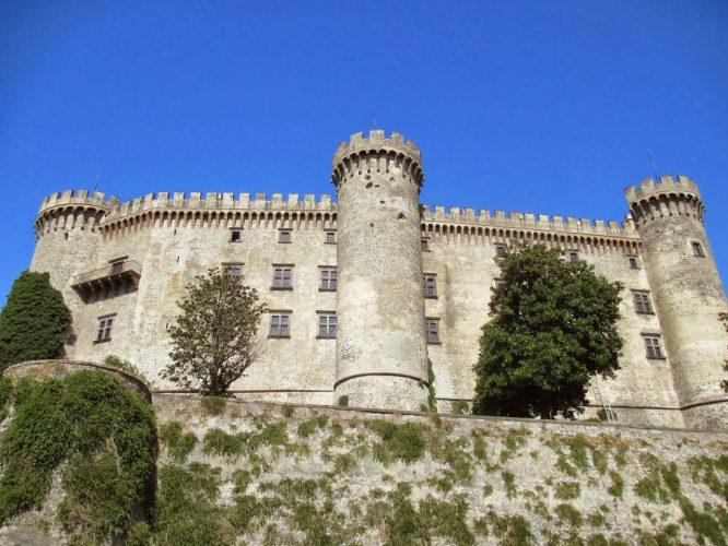 Castello+Odescalchi+(179)