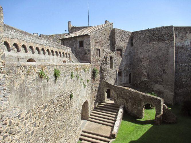 Castello+Odescalchi+(73)