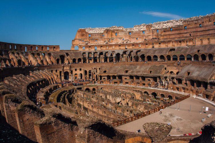 Colosseum-tour-with-Arena-Access-Ancient-Rome-tour-2-(1)