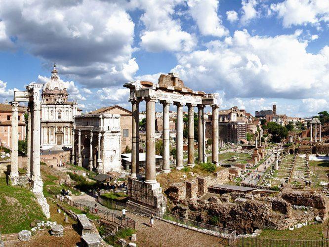 Foro_Romano_Forum_Romanum_Roman_Forum_(8043630550)-crop