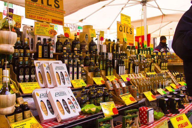 Market-and-Food-tour-private-tour-copy