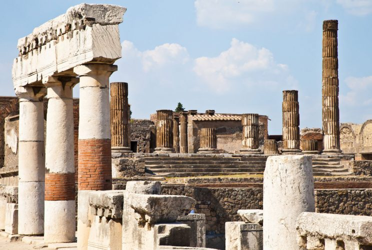 Pompeii-and-Amalfi-Coast-Tour-3