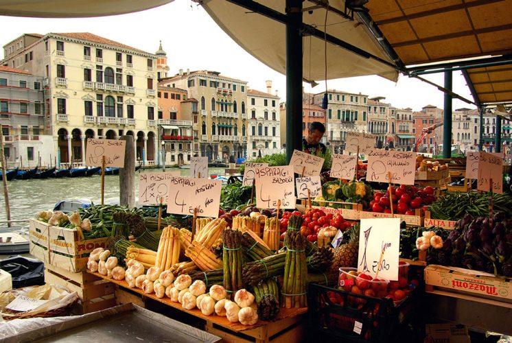 Rialto-market-(1)