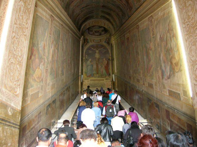 Scala_Santa_Roma_1