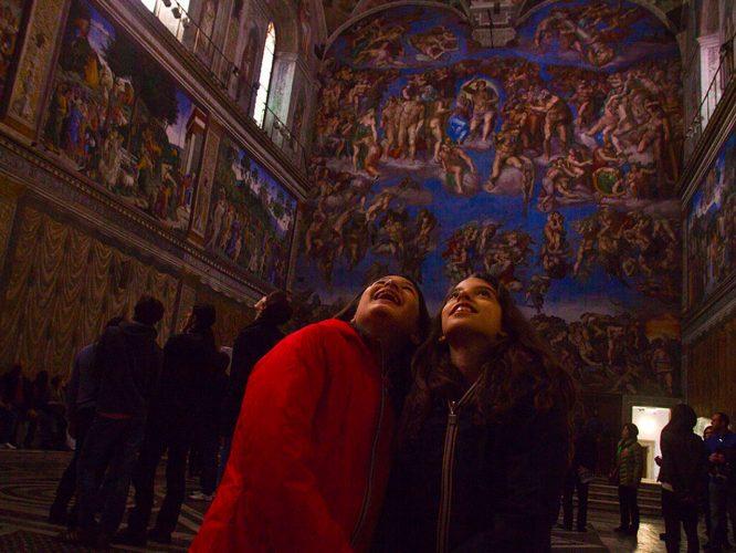 Vatican-kids-tours-romeprivateguides-crop