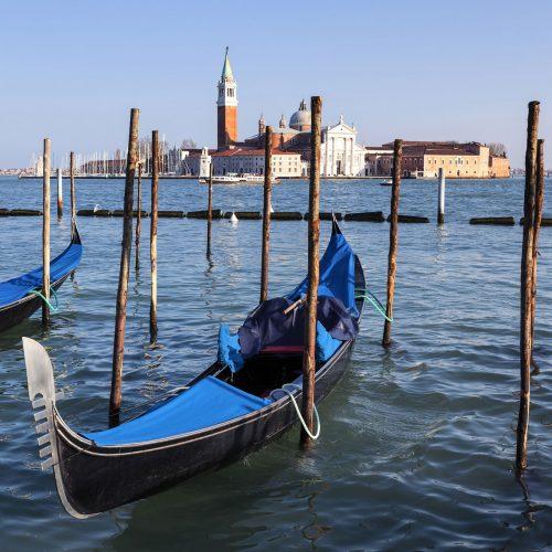 Venice-Scavenger-Hunt-Tour
