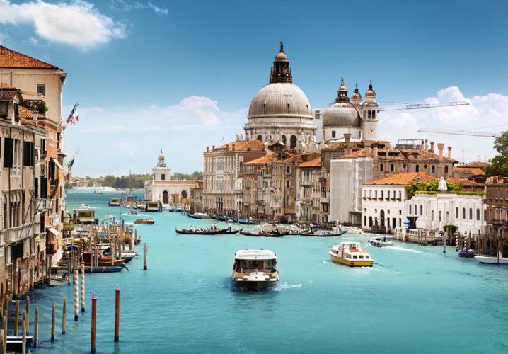 Venice-panoramica