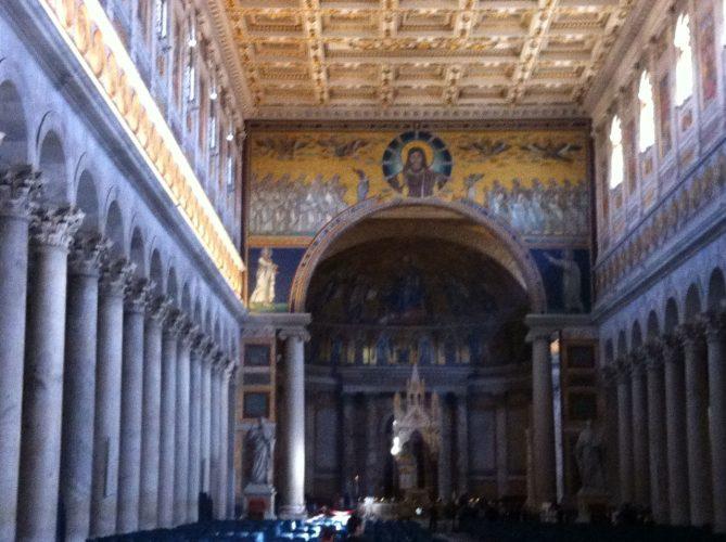 basilica-st.-paul