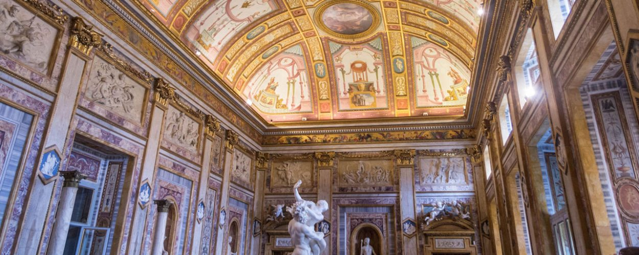 borghese-gallery-tour