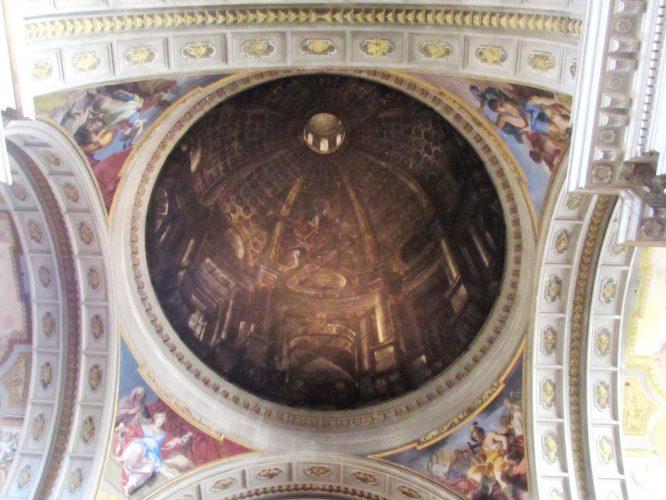church-of-st-ignatius-of-loyola-fake-dome