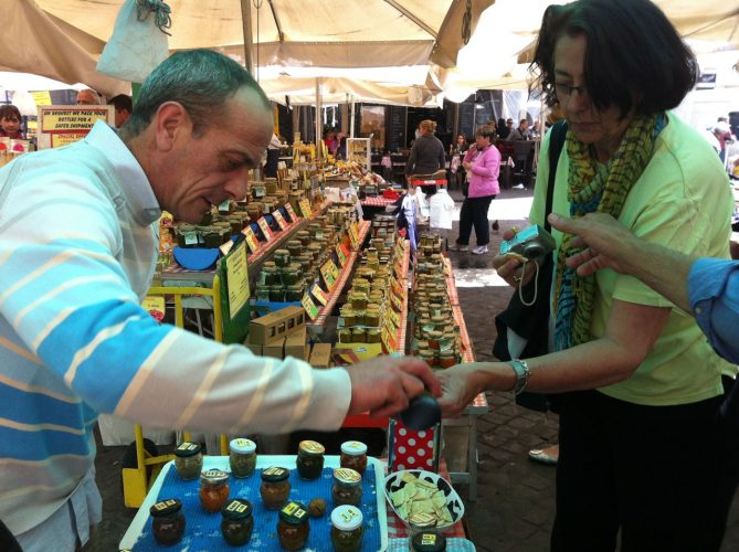 food_tour_market_47_1