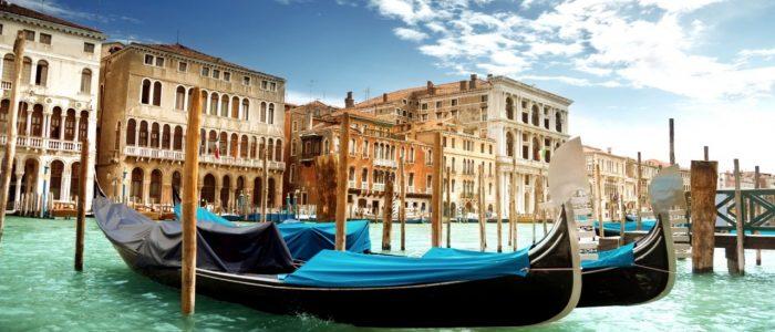 gondola-venezia-e1543605479296.jpg