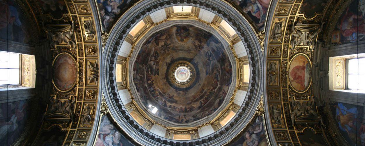 rome-catacomb-tours