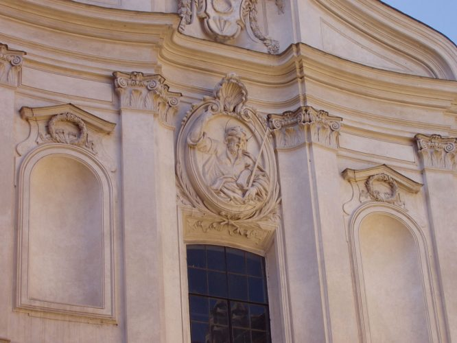 s.-paolo-alla-regola-facciata