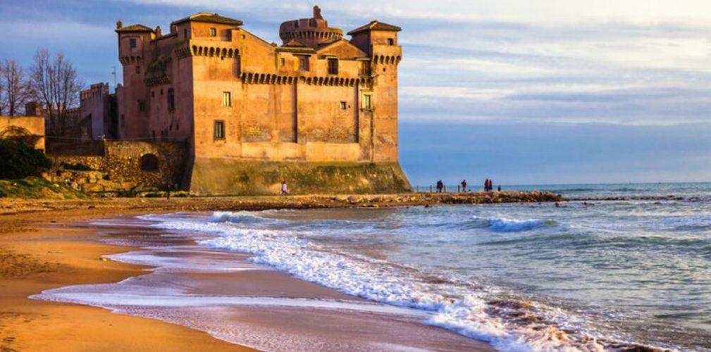santa_severa_castle_near_rome-tSa-727X360