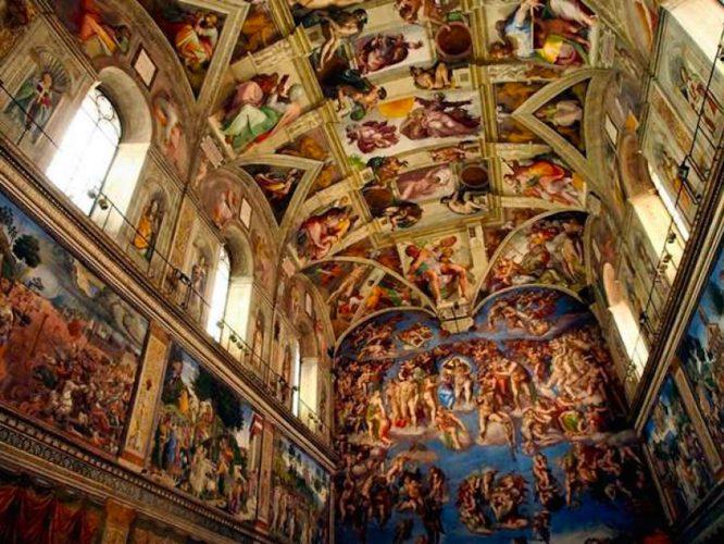 sistin_chapel_vatican-tSa-800X600_2