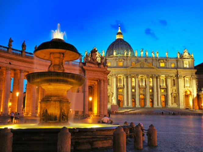 vatican-at-night-private-tour